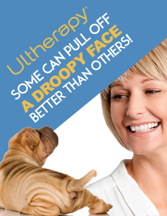 ultherapy-skinlifting-calgary