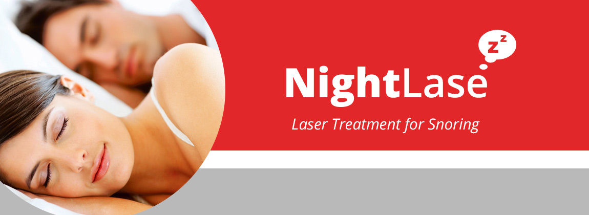 Laser-Treatment-for-snoring