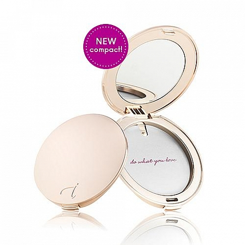 pure-pressed-compact-jane-iredale-calgary
