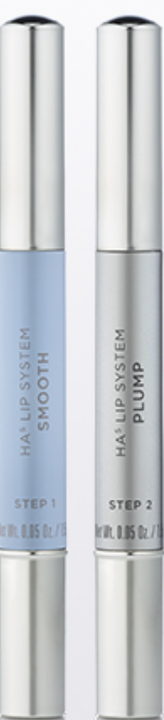 Skinmedica Skinpossible Calgary Laser Clinic