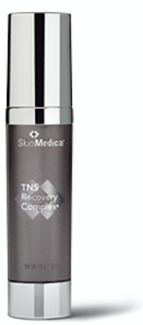 TNS-recovery complex