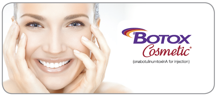 Botox calgary brilliant distinctions