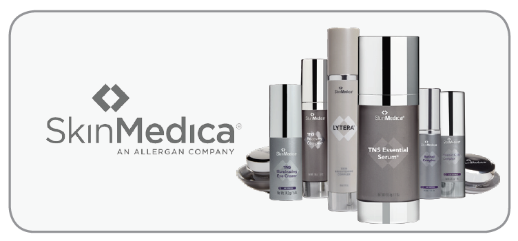 skinmedica calgary brilliant distinctions