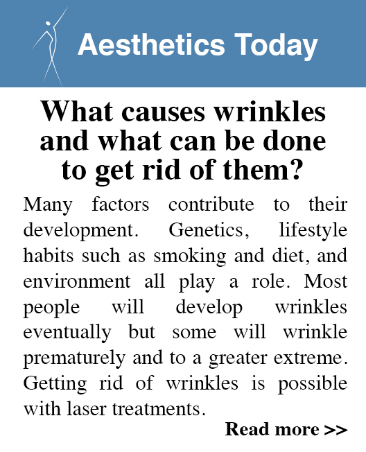 wrinkles-treatments-calgary