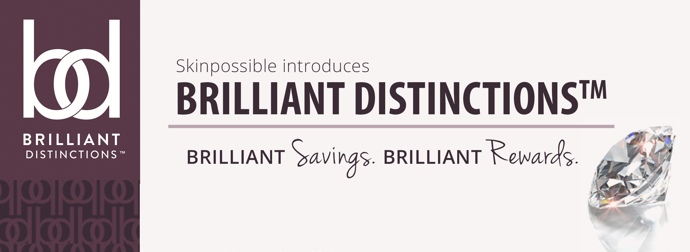 Brilliant-distinctions-reward-banner